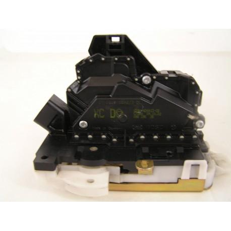 Zamek Drzwi Lewy Tył Ford Focus MK1 XCD 3 Pin