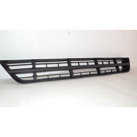 Atrapa Gril Zderzaka Ford Focus MK1 Lift 2M51-A018A58-ADW AA5.78605