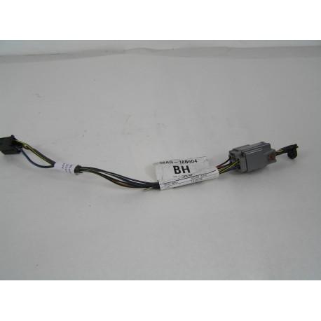 Wiązka Rezystora Dmuchawy Ford Focus MK1 1.6  98AG-18B604-BH  AA5.79006