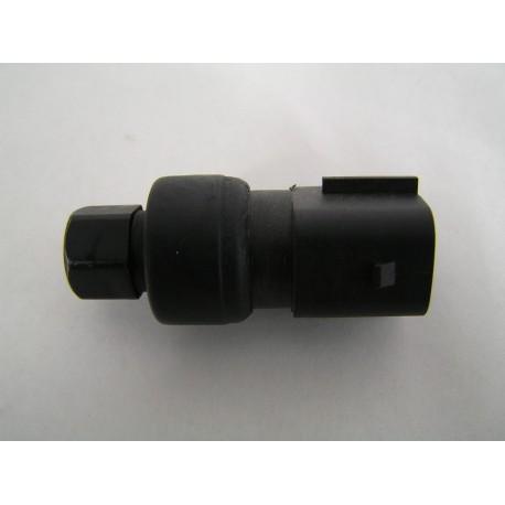 Czujnik Ciśnienia Klimatyzacji Ford Focus MK1 XS4H-19D594-AA Presostat AA2.78739