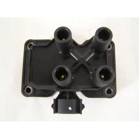 Cewka Zapłonowa Ford Focus C-Max 1.6 AC1 ICF OP0117 AC1.80036
