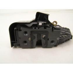 Zamek Drzwi Prawy Tył Ford Focus C-Max 3M5A R21813CH AC1.81490