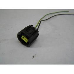 Wtyczka Silnika Krokowego Ford Focus MK1  AA9.81101