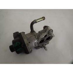 Zawór EGR Ford Focus MK2 C-Max 1.8 2.0 16V Recyrkulacji Spalin AC1.80426