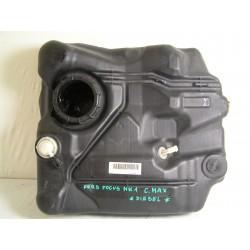 Zbiornik Paliwa Bak Ford Focus C-Max 2.0 TDCI 3M51-9K007-BU AC1.80783