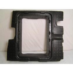 Wygłuszenie Styropian Podłogi Ford Focus C-Max Prawy  3M51-R13W054-AE AF  AC1.80787