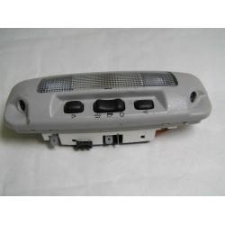 Lampka Podsufitki Ford Focus C-Max Kabinowa Sensor