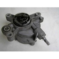 Pompa Podciśnienia Ford Focus C-Max 2.0 TDCI BOSCH D165-1A0205050 Vacum Pomp AC1.81313