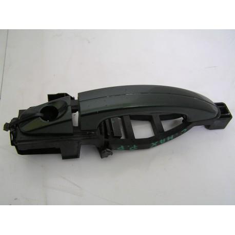 Klamka Zewnętrzna PP Ford Focus C-Max Prawy Przód W3 Juice Green AC1.81406