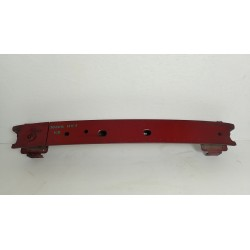 Wzmocnienie Przednie Belka Ford Focus MK1  P8 Pepper Red AA9.81718