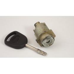 Wkładka Drzwi Prawych Ford Fusion z Kluczykiem AB4.79533