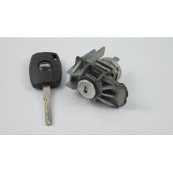 Wkładka Drzwi Prawych Ford Focus C-Max 3M5A R 1990A E AC1.81523