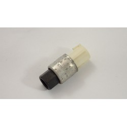Czujnik Ciśnienia Klimatyzacji Ford Focus MK1 95BW-19E561-AA AA1.78378