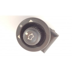 Przełącznik Sterowania Lusterek Ford Focus MK1 93BG17B676-BA AA6.79018