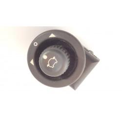 Przełącznik Sterowania Lusterek Ford Fusion 93BG17B676-BA AA6.79018