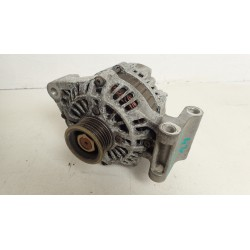 Alternator Ford Fusion 1.4 16V 70A 2S6T-10300-CB AB4.79654