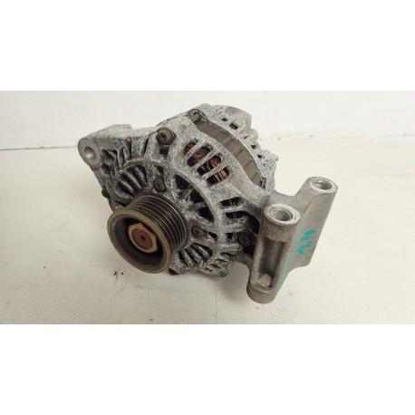 Alternator Ford Fusion 1.4 16V 70A 2S6T-10300-CB AB4.79654