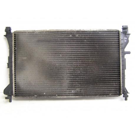 Chłodnica Wody Ford Focus MK1 2.0 16V AA9.80999