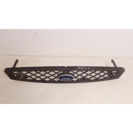 Gril Maski Atrapa Przednia Ford Focus MK1 Lift 2M51 8200 AGW AA6.79255