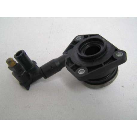 Wysprzęglik Centralny Sprzęgła Ford Focus MK1 1.6 16V FTE ZA2802  AA9.81041