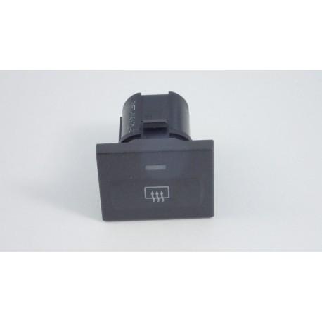Włącznik Szyby Tylnej Ford Focus C-Max Ogrzewania Szyby 3M5T-18C621-AB AC1.81526