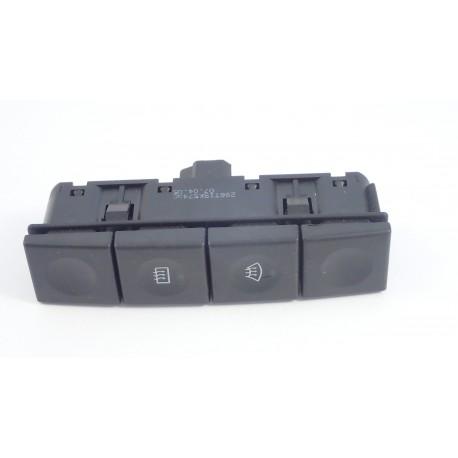 Włącznik Ogrzewania Szyb Ford Fusion 2S6T18K574AC AB4.78839