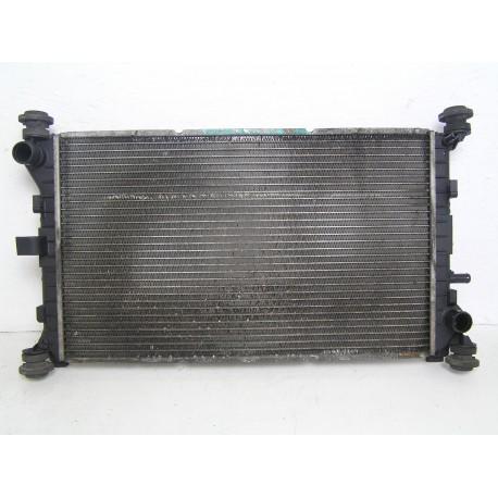 Chłodnica Wody Ford Focus MK1 1.6 16V 98AB-8005 KF AA9.81793
