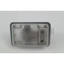 Lampka Podsufitki Ford Focus MK1 Kabinowa XS71-17C704-ADW AA2.78730