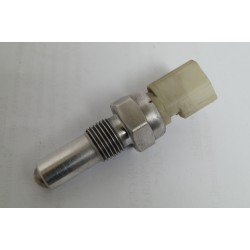 Włącznik Świateł Cofania Ford Fusion 2 1.4 16V 97FG 15520 AC AA9.79277